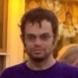 scott face