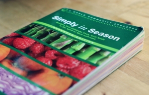 simply-in-season