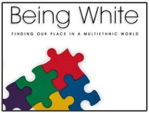 beingwhite